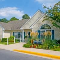 Runaway Bay Apartments - Salisbury, MD 21804