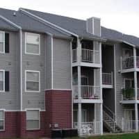 Northpark Apartments - Joplin, MO 64801