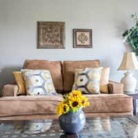 Willowbrook Apartments - Spokane Valley, WA 99206