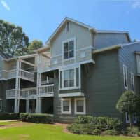 Grove Point - Norcross, GA 30093