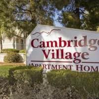 Cambridge Village - Tucson, AZ 85705