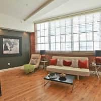 Gallery Lofts - Winston-Salem, NC 27101