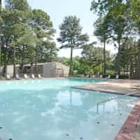 Sycamore Lake - Memphis, TN 38134
