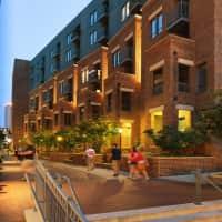 Arena Crossing Apartments - Columbus, OH 43215