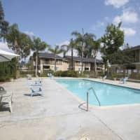 Raintree Apartments - Highland, CA 92346