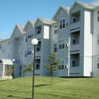 Alberta Heights Apartments - Bismarck, ND 58503
