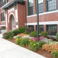 Brown School Residences - Peabody, MA 01960
