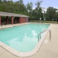 Livingston Oaks - Birmingham, AL 35215