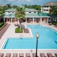 Trinity Palms - New Port Richey, FL 34655