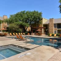 The Retreat at River Ranch - Fort Worth, TX 76132