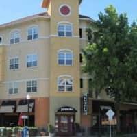 The Fremont Building - Sacramento, CA 95814