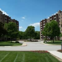 Laurel Village Apartments - Pittsburgh, PA 15235