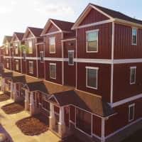 Camber Villas - Bryan, TX 77802