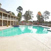 Steeple Crest Luxury Apartments - Phenix City, AL 36867