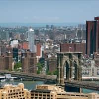 180 Montague - Brooklyn, NY 11201