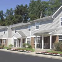 Thomaston Woods Apartments - Amelia, OH 45102
