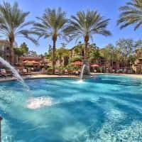 Desert Club - Phoenix, AZ 85054