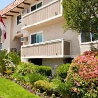 Promenade Apartments - Van Nuys, CA 91411