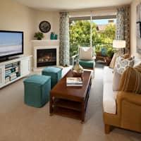 Briarwood Apartments  Pasito Terrace Sunnyvale Ca