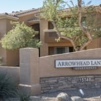 Arrowhead Landing - Peoria, AZ 85382