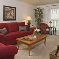 Elmhurst Apartments - Charlotte, NC 28209