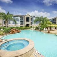 Summerbrooke - Kemah, TX 77565