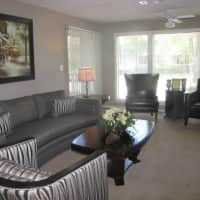 Anthos at Pinewood Manor - Jonesboro, GA 30236