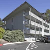 Sun Vista Apartments - Kent, WA 98031