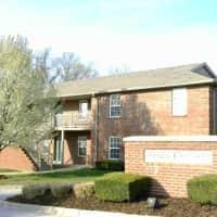 Lyndon Crossings - Louisville, KY 40222
