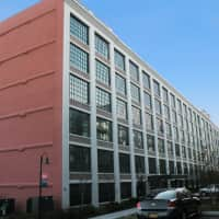 The Lofts At Yale And Towne - Stamford, CT 06902