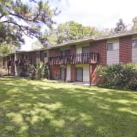 Sun Bay - Gainesville, FL 32601