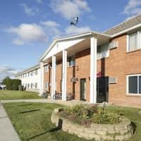 Brentwood Estates - East Grand Forks, MN 56721