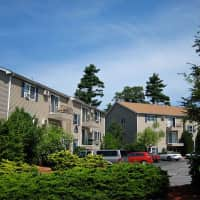 Welby Park Estates - New Bedford, MA 02745