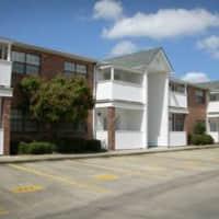 Mark V Apartments - Hattiesburg, MS 39401