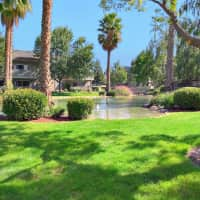 Sagemark - San Jose, CA 95136