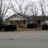 Renewing Properties - Bloomfield, IN 47424