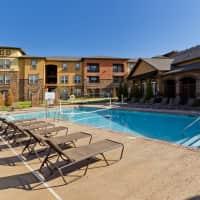 Retreat at Quail North - Oklahoma City, OK 73134