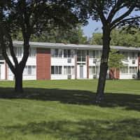 Fairlane Apartments & Townhomes - Taylor, MI 48180