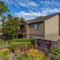 Antelope Ridge - Antelope, CA 95843