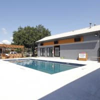Social House - Nacogdoches, TX 75965