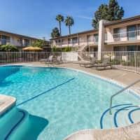 Sandpointe - Huntington Beach, CA 92648