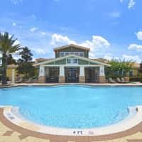 Carlyle at Bartram Park - Jacksonville, FL 32258