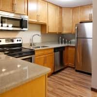 3 bedroom apartments for rent in uptown minneapolis. edina highland villa - edina, minnesota 55436 3 bedroom apartments for rent in uptown minneapolis
