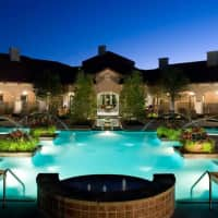 La Villita Apartment Homes - Irving, TX 75039