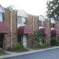 Archerway Apartments - Savannah, GA 31419