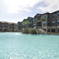 Legacy Brooks Resort Apartments - San Antonio, TX 78223