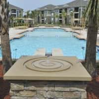 Spring Water Apartments - Virginia Beach, VA 23455