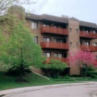 Americana Apartments - Highland Park, IL 60035