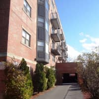 Waterford Place - Boston, MA 02118