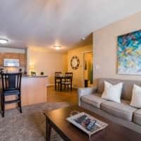 Polo Club Apartments - West Des Moines, IA 50266